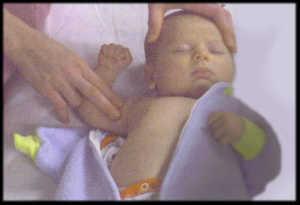 infantcprbrachialpulse