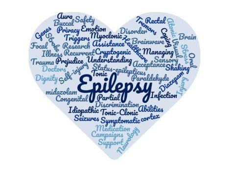 epilepsy 2